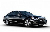 <b>АВТО КЛАССА КОМФОРТ</b> Mercedes E Class или аналог. до 4 Чел.